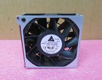 Delta Electronics PFC1212DE-F00 5500 RPM Cooling Server Fan 447594-001