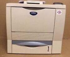 HL7050NZU1 - Brother HL7050N A4 Mono Laser Printer