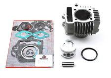 HONDA FITS ALL XR50 CRF50 TB PARTS 88cc BIG BORE & 20mm CARB CARBURETOR KIT