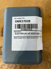 New listing Markem Imaje Electrovalves 9232 Assembly New Part Enm37928