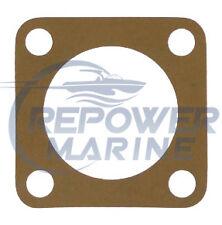 carburatore guarnizione per Volvo Penta Benzina AQ125,AQ131,aq151,aq171,230,250,