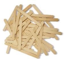 Knorr Prandell Wooden Lollipop Sticks - 100pcs Regular