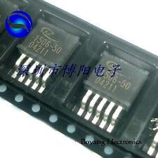 FOXCONN 9225 HP P//N:432768-001 Rev B PV 902512 PSPF Ventilador Pwm 0H DC12V 0.40A 4pin