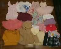 *F*A*B* Amazing Girls clothes bundle * 3-4 years *