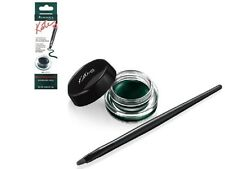 Rimmel Kate Waterproof Gel Eyeliner Includes Brush # 005 Emerald