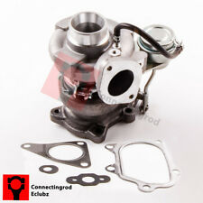 RHF5H VF40 Turbo Turbocharger for Subaru Legacy GT Outback XT  2.5 L 14411AA510