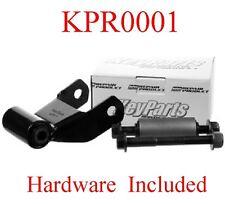 """KPR0001 Ford 75 07 3"""" Rear Spring Shackle Kit L=R Suspension"""
