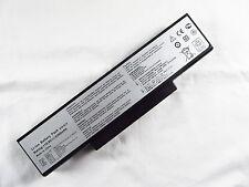 """New Battery For Asus K73 17.3"""" K73E K73J K73JK K73S K73SV A32-N71 A32-K72"""