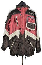 Descente Suisse Ski Team Vintage Men's Ski Jacket D 56 US XXL