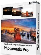HDR SOFT Photomatix Pro V5.0.5  Digital photo for Win 32-bit and Win 64-bit