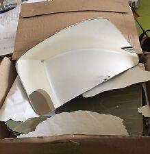 Ashtree G430CE Wide Angle Cordolo AUTOCARRO/Camion Specchio Di Sostituzione Vetro Nuovo di zecca!