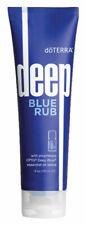 doTERRA Deep Blue Rub - 4fl oz