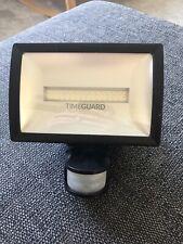 Timeguard 20W LED Coastal Grade Floodlight with PIR 4000K