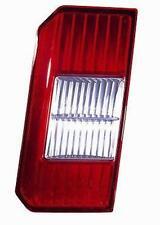 FIAT STRADA PICK UP 2011-> FANALE POSTERIORE INTERNO SINISTRO