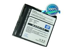 3.7 V Batteria per Casio Exilim Zoom EX-Z300PK, Exilim Zoom EX-Z750, Exilim Pro EX