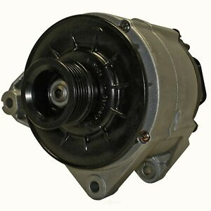 Remanufactured Alternator  ACDelco Professional  334-1167
