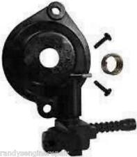 Oiler oil pump assembly kit 530071891 POULAN P3314 P3416 chainsaw