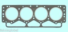 Packard/Nash/Hudson 320 352 374 Cylinder Head Gasket Pair/2 BEST 1955-56