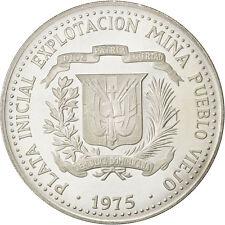 [#73339] République Dominicaine, 10 Pesos, KM 38, KM 38