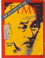 1969 Time September 12 ho Chi Minh; Airline hijackings