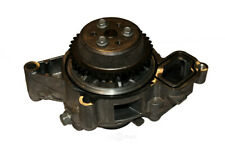 Engine Water Pump GMB 130-7350AH