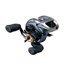 Новый Jdm Daiwa короткий рукав специальной версии 103 baitcast рыболовная катушка легче, чем steezsv некоторых моделях