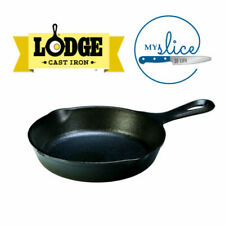 "Lodge Cast Iron 6.5""/16.5cm Skillet"