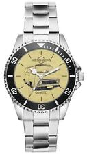 Für Skoda 1203 Fan Armbanduhr 4519