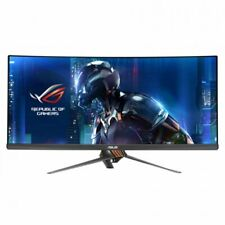 "Asus ROG SWIFT Gaming PG348Q 34 "", IPS, Ultra-wide QHD, 3440 x 1440 p..."