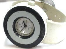 Lucerne Hand Wind Mechanical Watch Swiss Made-Vintage Unique