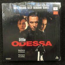 LITTLE ODESSA Laserdisc LD [LD 69979]