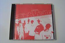 TAKT & TON - STÜCKVISITE CD 2003 (Jago Sera Finale Damion Davis Dejavue) RAR