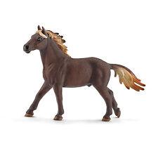Schleich  Farm World Nr. 13805  Mustang Hengst   Neu