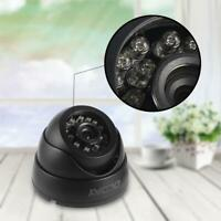 HD Wireless Waterproof Camera Camcorder 80Degrees View Angle Hd Indoor Camera BR