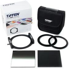 Tiffen Pro100 ND Starter Filter Kit - PRO100NDSTRTKT