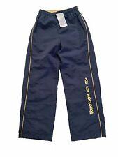 Pantalon Niño Boys REEBOK  Talla  M (10 años).