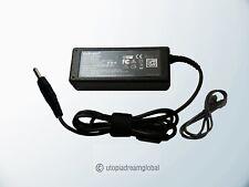 3.6V AC/DC Adapter For CyberHome CH LDV-7000 CHLDV7000 DVD Player Power Charger