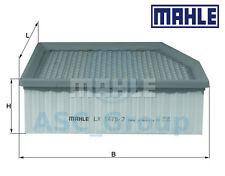 Mahle Filtro De Aire Inserto OEM Recambio De Calidad (Motor Admisión) LX 1479/2
