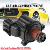 Idle Air Control Valve 18137-52D00 For Suzuki Grand Vitara 2001 XL-7 2002-2006