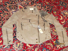 River Island Ladies jacket size 16 new with tags