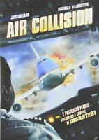Air Collision DVD Brand New sealed ships NEXT DAY with tracking
