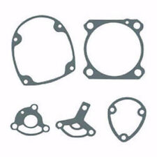 Aftermarket Gasket SET for NR83A- includes all 5 gaskets