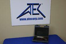 Yokogawa 701921 100MHz 700V Differential Probe