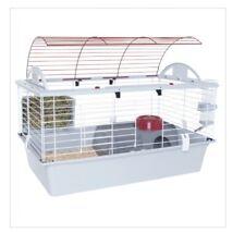 Living World Deluxe Pet Habitat, Large Hybrid Cage Hamster,Guinea Pig,Rabbit