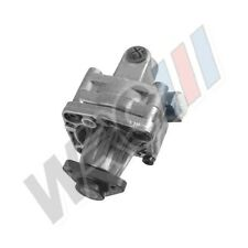 New Power Steering Pump for BMW E34 OPEL OMEGA VAUXHALL OMEGA CARLTON //DSP613//