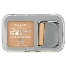 L'Oreal True Match Roller - C1-2 Alabaster / Natural Ivory
