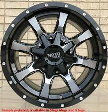 Wheels Rims 17 Inch For Ford F150 2006 2007 2008 2009 2010 2011 Raptor 2453