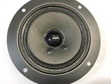 Sansui DA-5750U Speaker 4 Ohm KSC Tweeter *Tested*