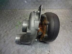 Mercedes Benz Turbo Turbolader Aufladung 280 320 OM642 A6420900280 ohne Steller