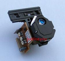 Für Sony KSS 240A KSS-240A Ersatz Reparatur Neu Laser Header Objektiv Fahrer